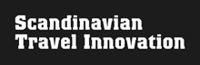 Scandinavian Travel Innovation AB
