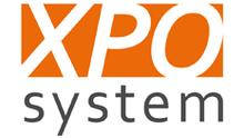Xpo System AB